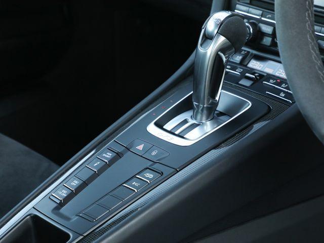 911 (991) GT3 PDK (11) image 15