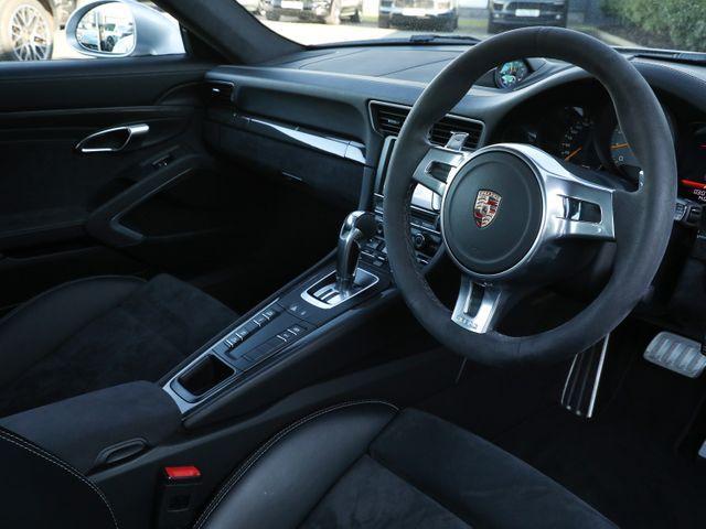 911 (991) GT3 PDK (11) image 14