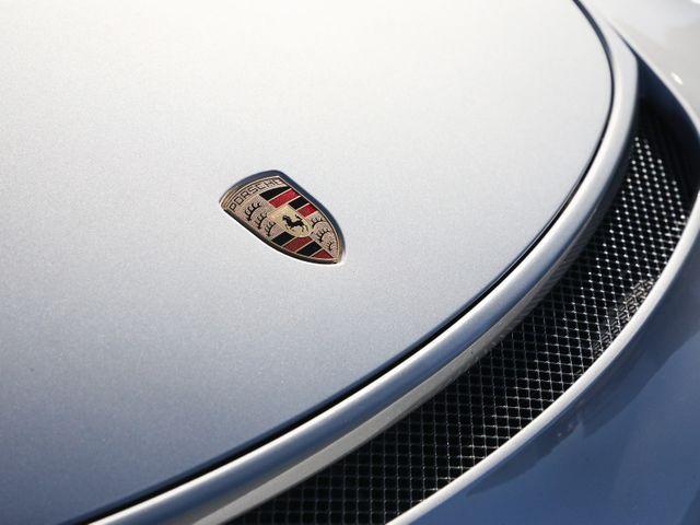 911 (991) GT3 PDK (11) image 11