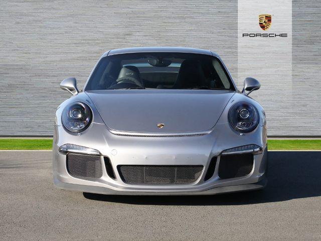 911 (991) GT3 PDK (11) image 05