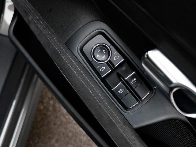 911 (991) CARRERA GTS PDK (11) image 14