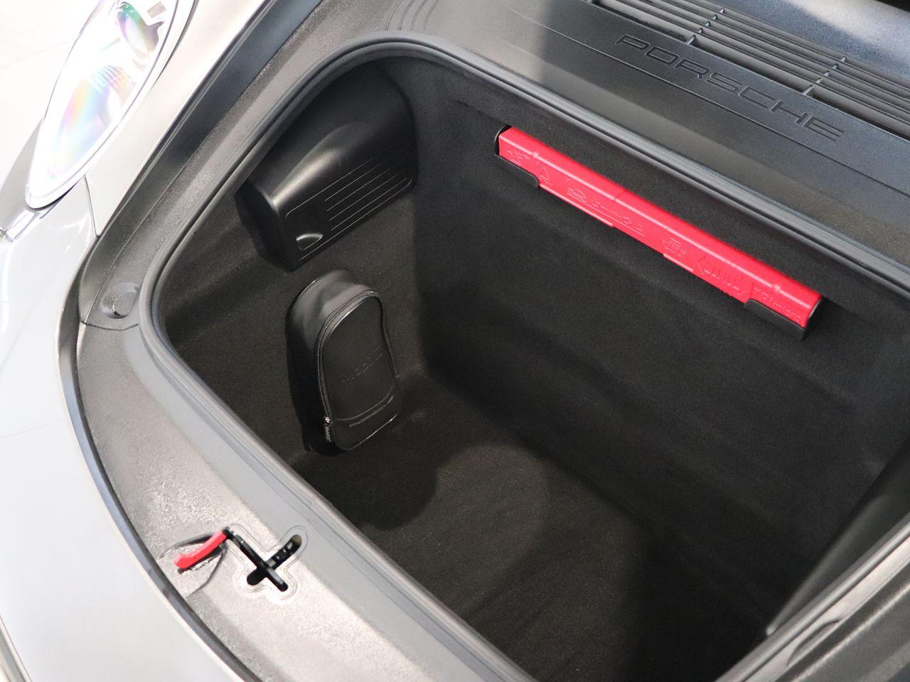911 (991) CARRERA PDK (1) image 17