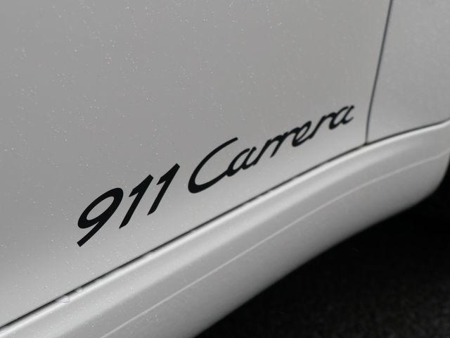 911 (991) CARRERA PDK image 08