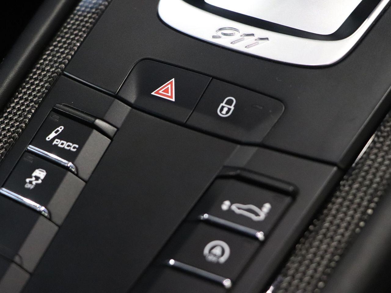 911 (991) TURBO PDK (1) image 14