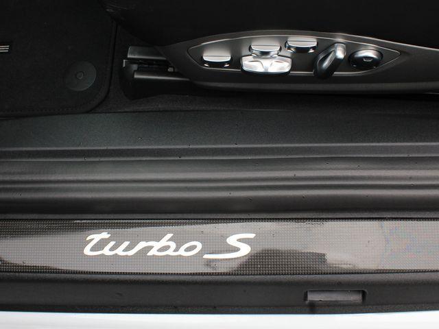 911 (991) TURBO S PDK (5) image 17