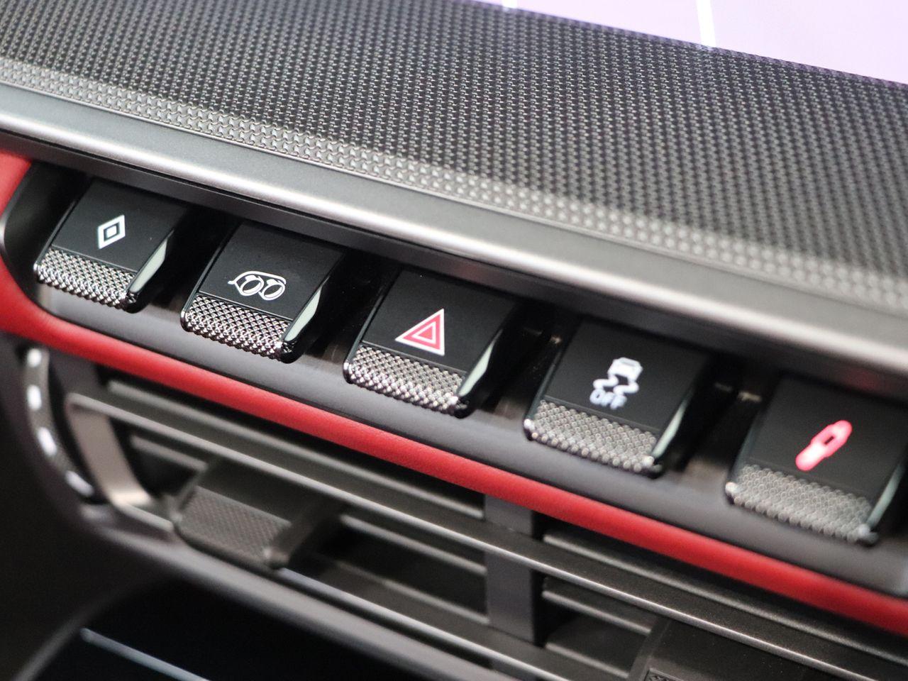 911 (992) CARRERA 4 PDK (1) image 15