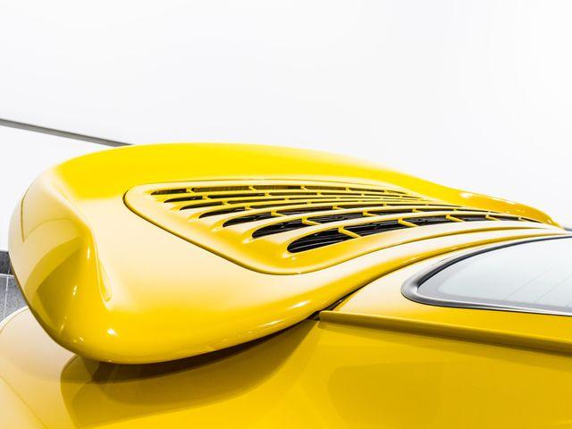 911 993 Turbo Coupe image 12