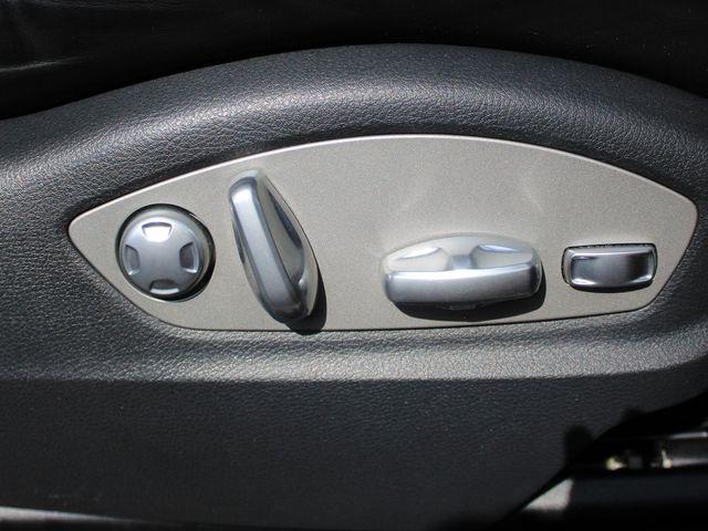 Cayenne D V8 S TIPTRONIC S (21) image 19