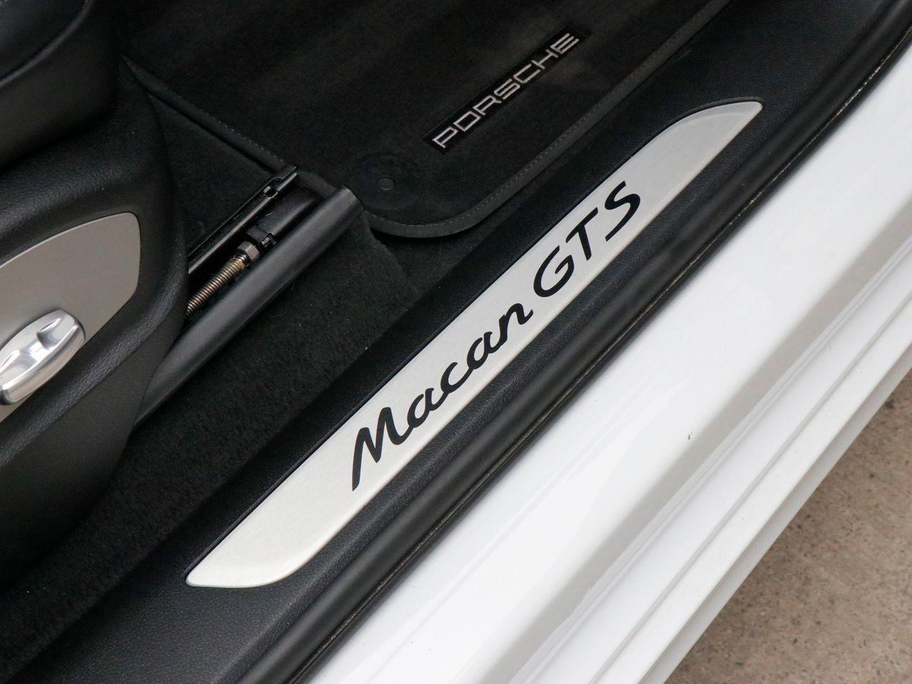 Macan GTS PDK (29) image 22
