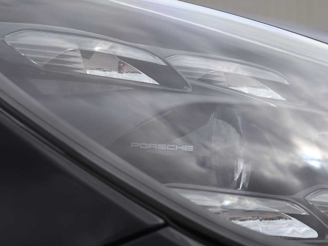 Cayenne V6 S TIPTRONIC (21) image 35