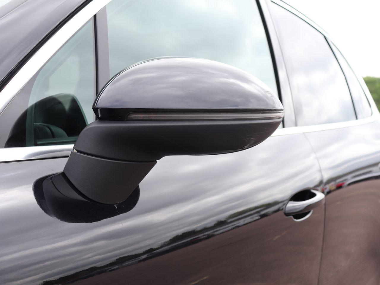 Cayenne V6 S TIPTRONIC (21) image 29