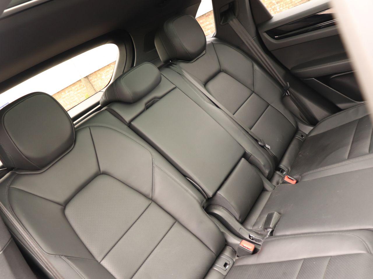 Cayenne V6 S TIPTRONIC (21) image 12