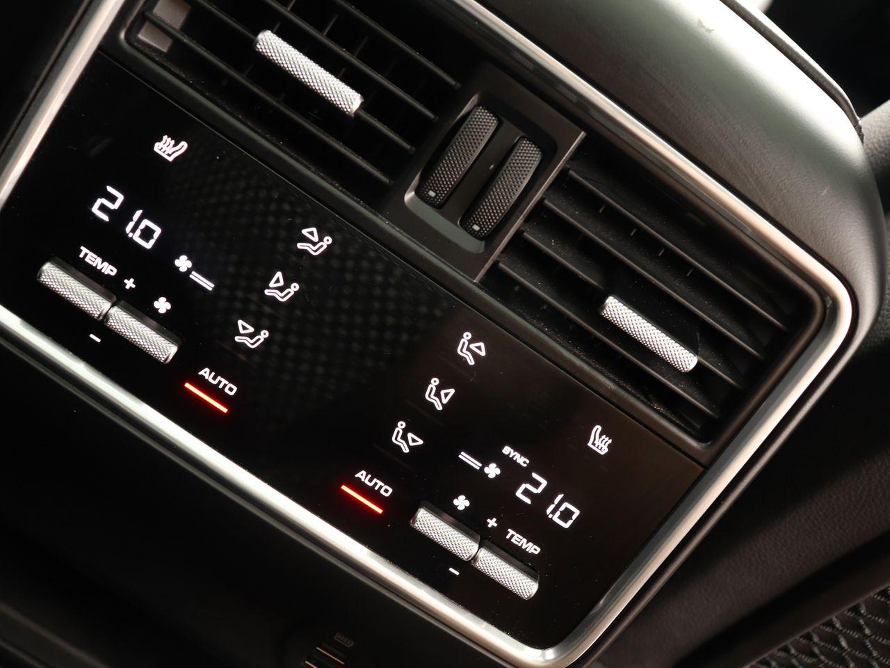 Cayenne V6 S TIPTRONIC (21) image 16