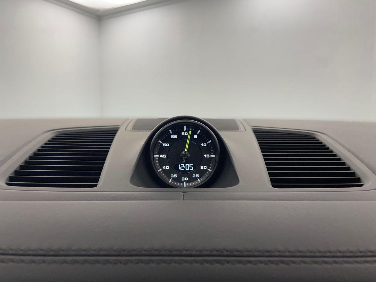 Cayenne V6 (5) image 14