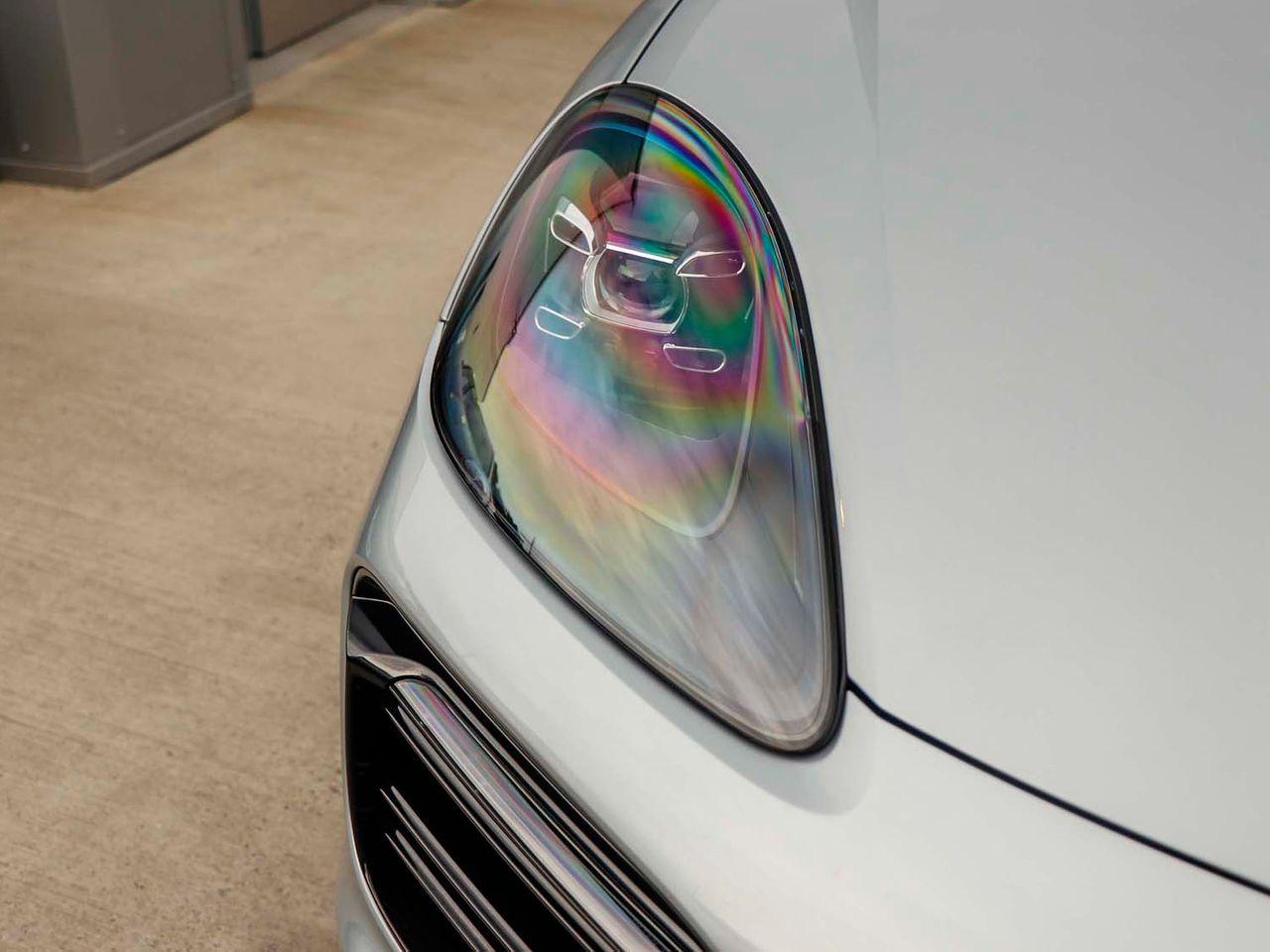 Cayenne V6 (9) image 25
