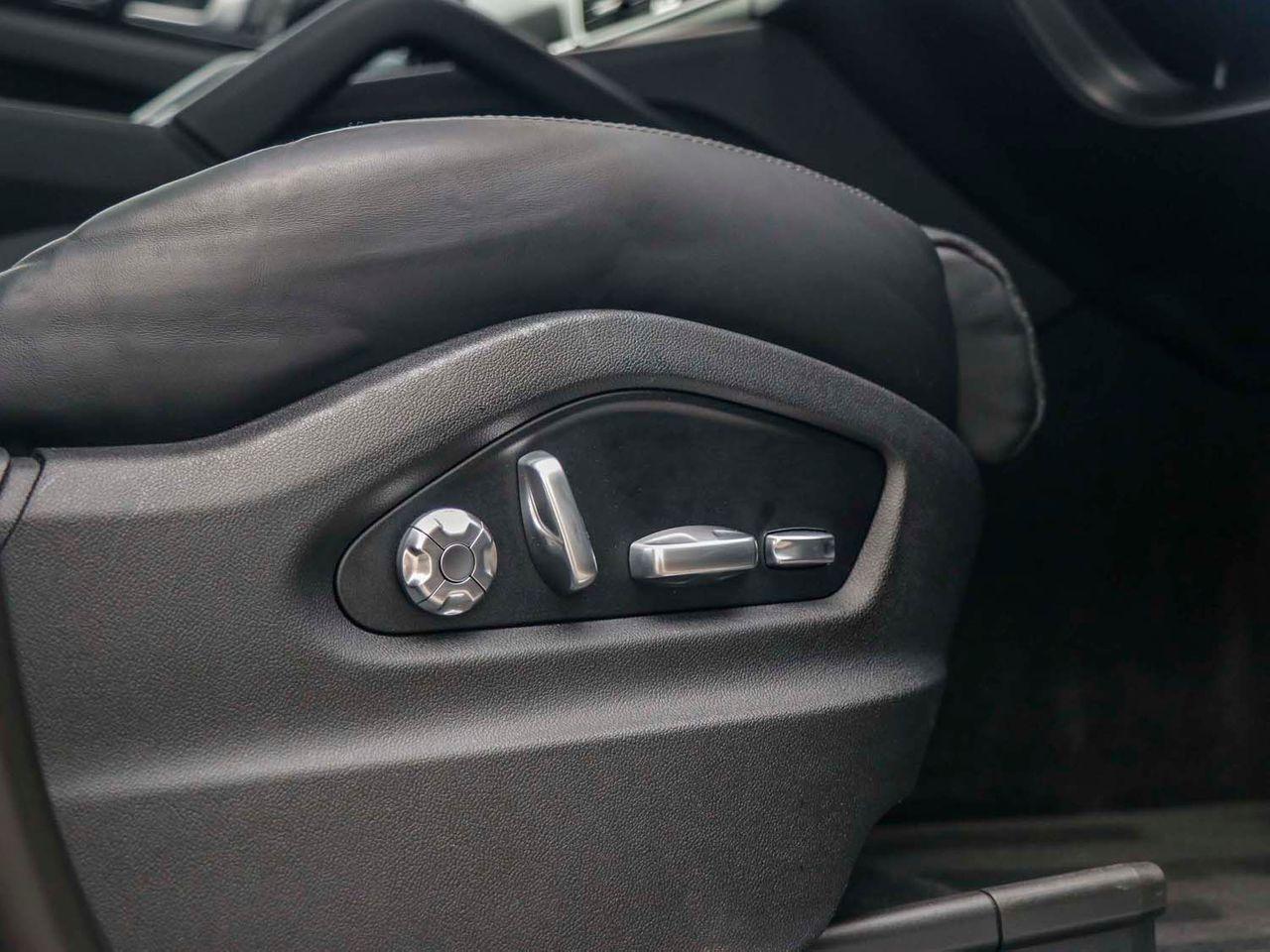 Cayenne V6 (9) image 17