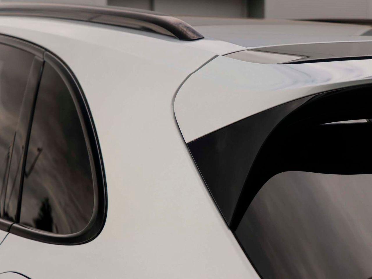 Cayenne V6 (9) image 24