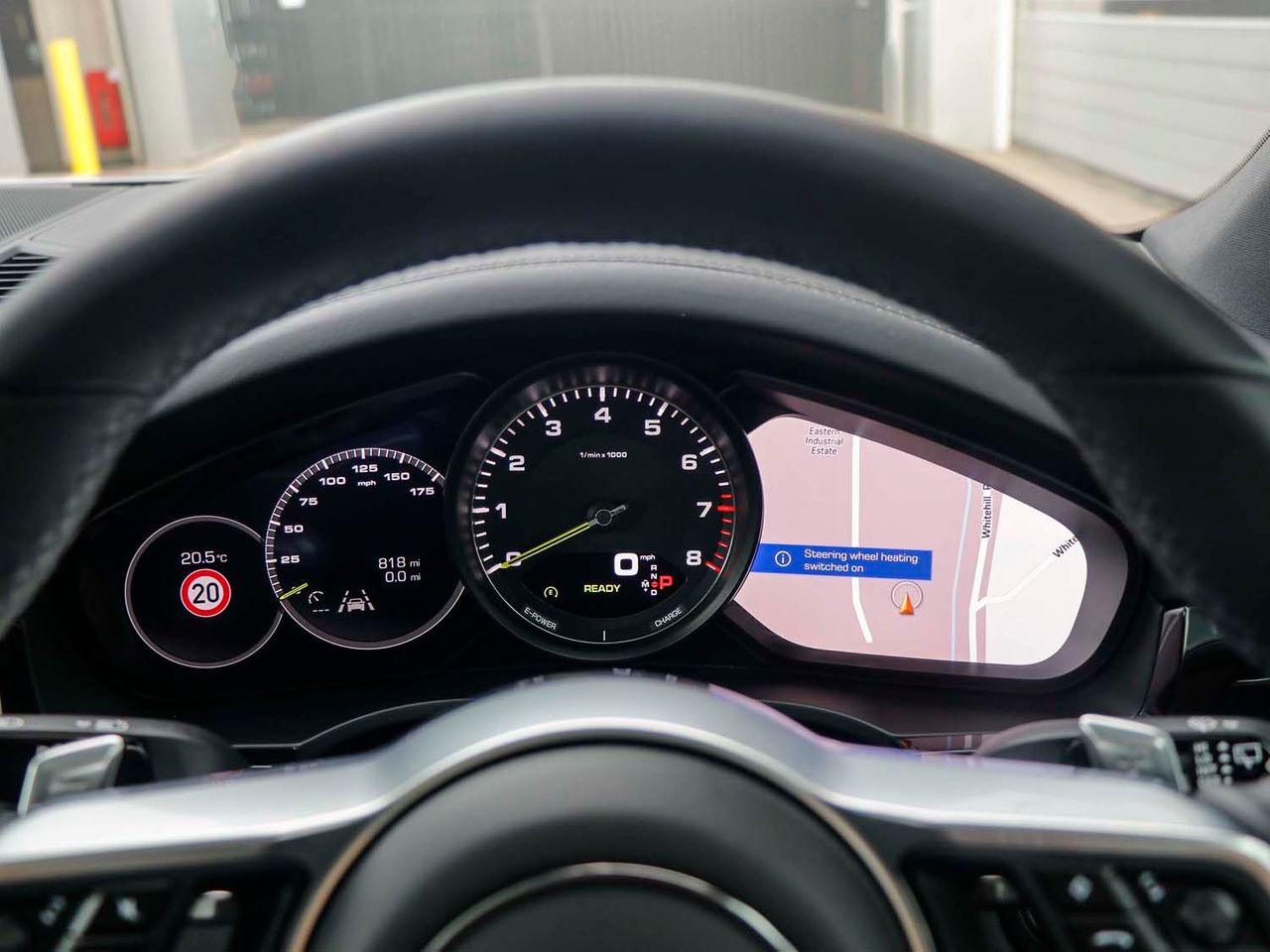 Cayenne V6 (9) image 09