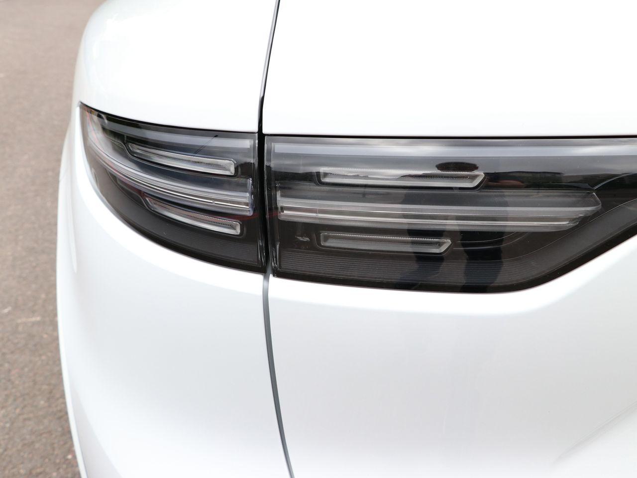 Cayenne V6 S TIPTRONIC (33) image 29