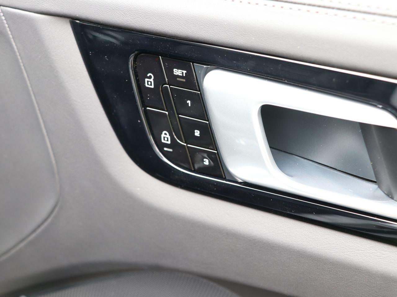 Cayenne V6 S TIPTRONIC (33) image 20