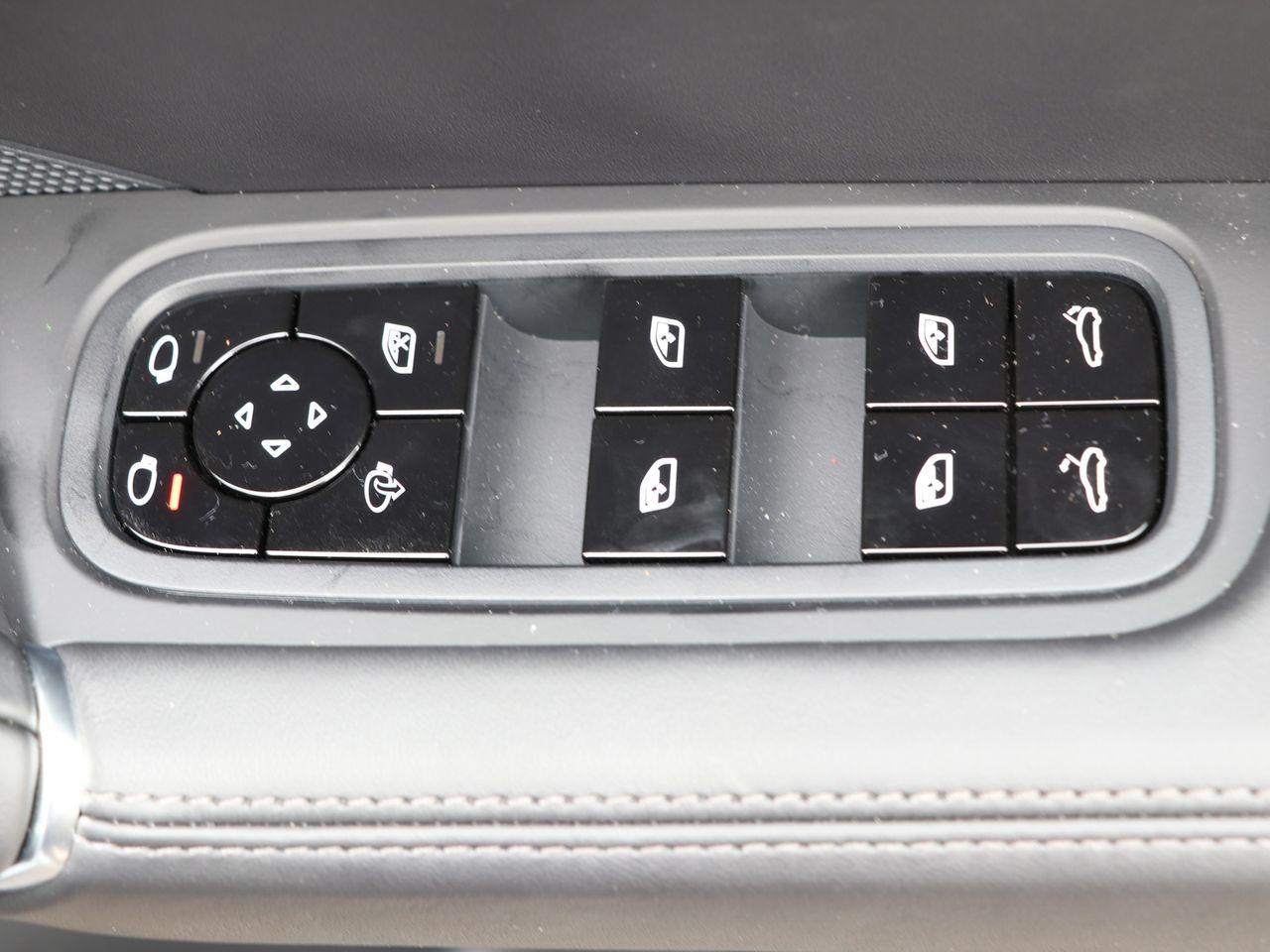 Cayenne V6 S TIPTRONIC (33) image 21