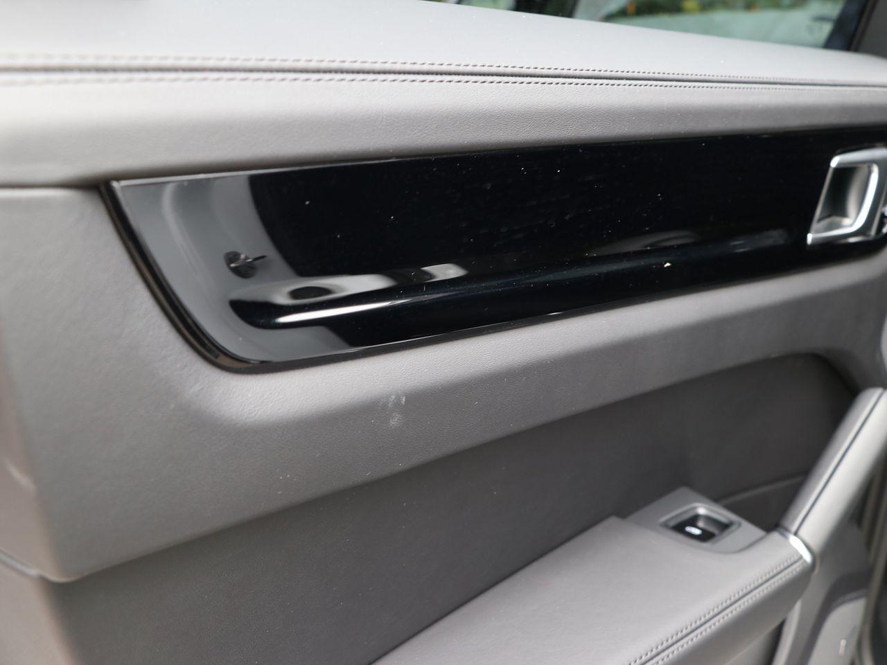 Cayenne V6 S TIPTRONIC (33) image 25