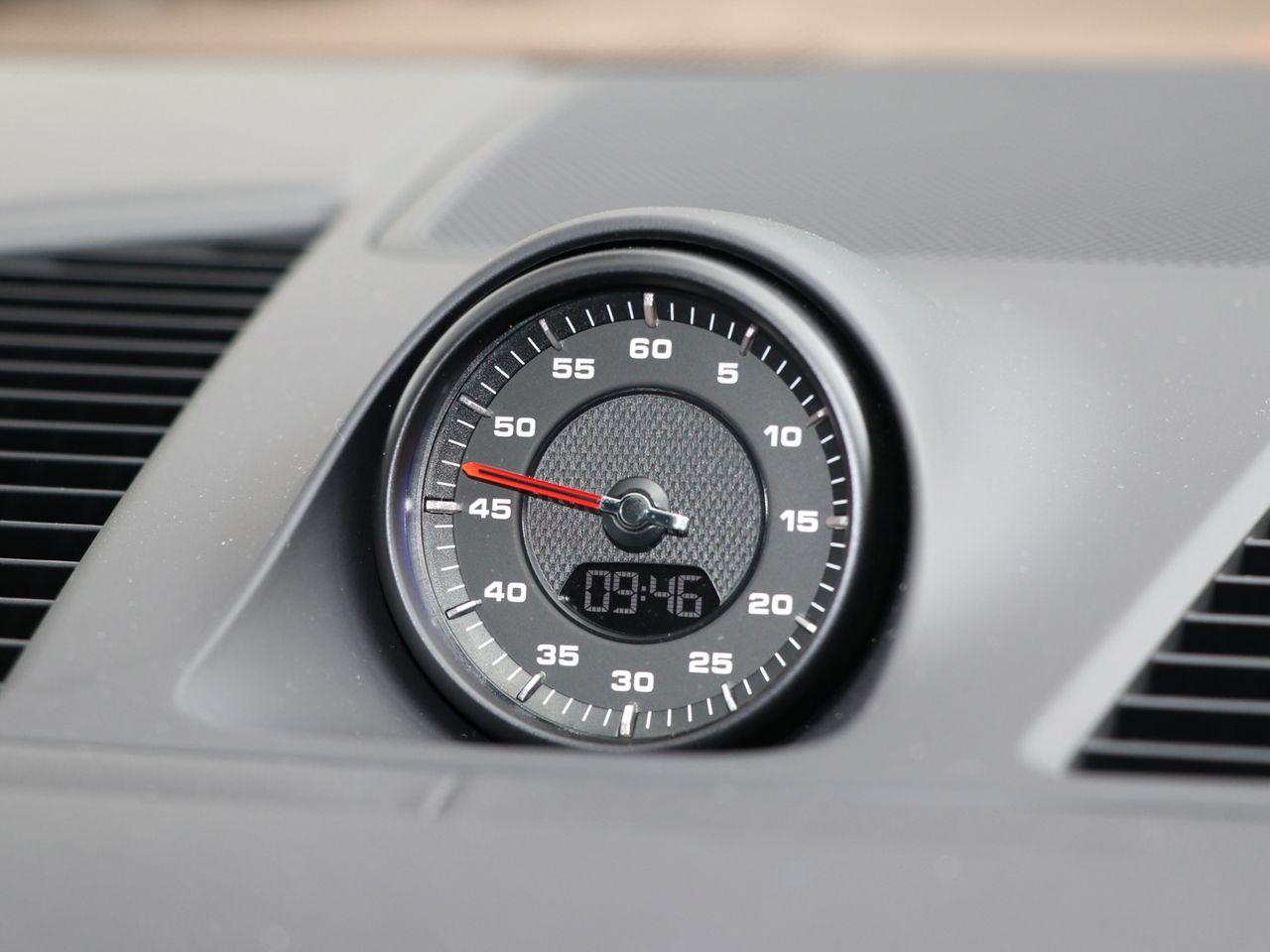 Cayenne V6 S TIPTRONIC (33) image 09