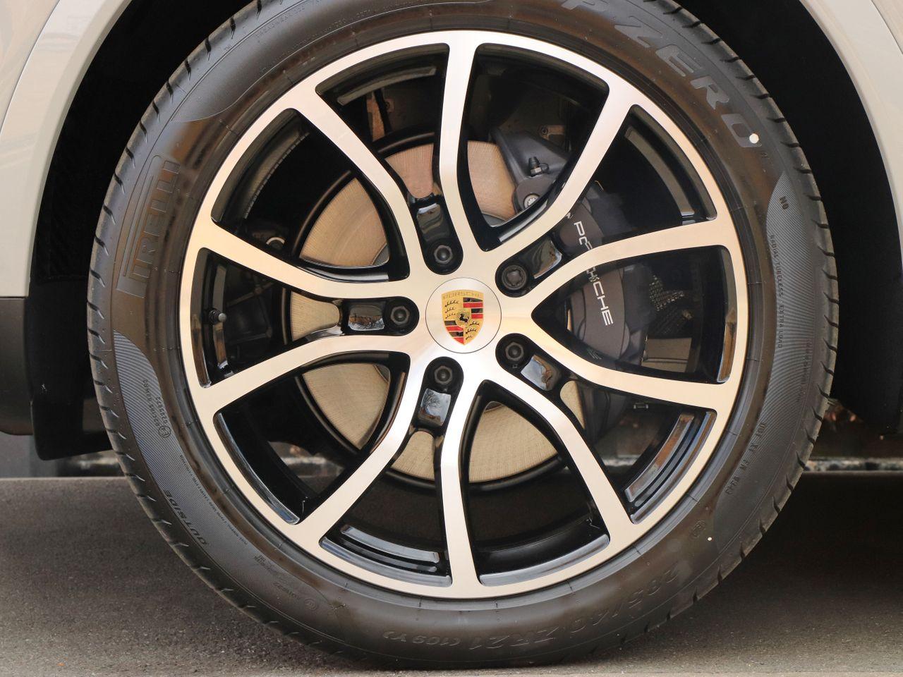 Cayenne V6 (13) image 04
