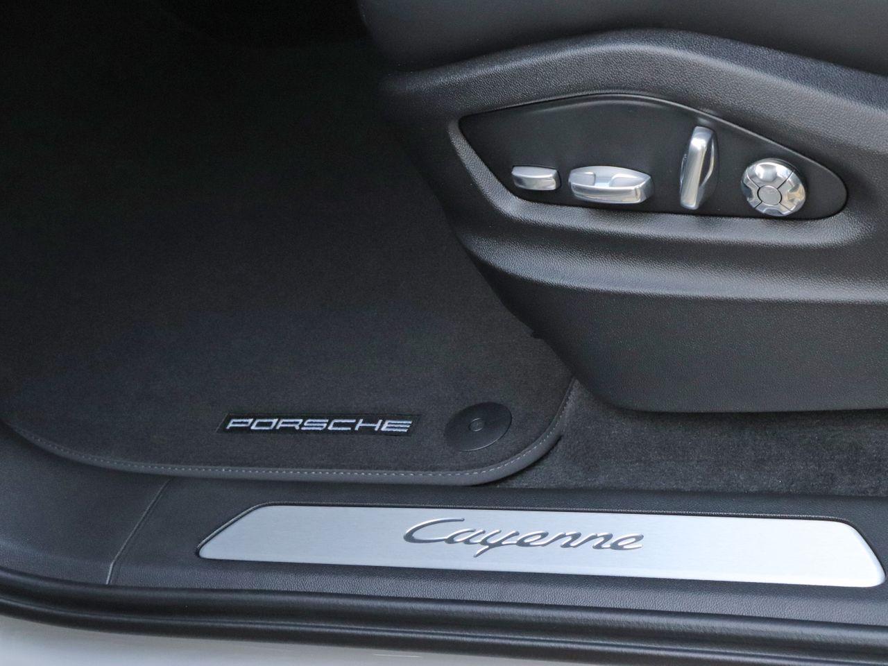 Cayenne V6 (13) image 15