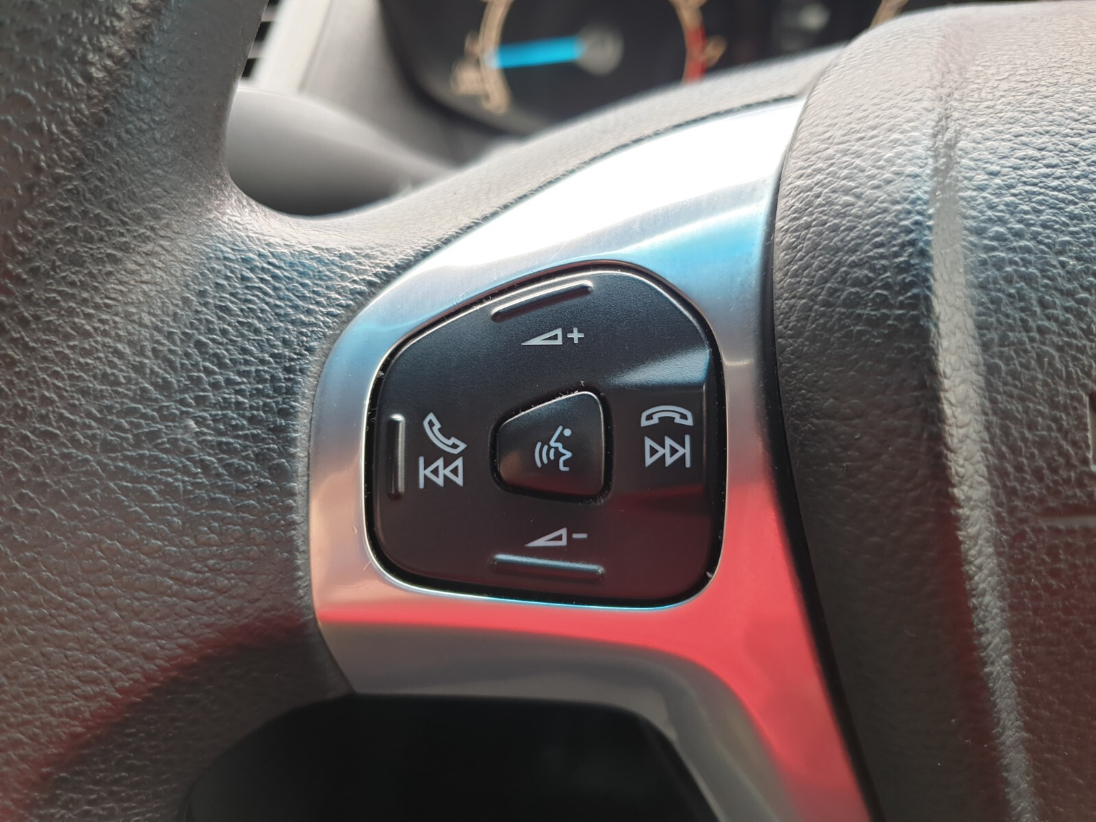 FORD 1.4 AMBIENTE 5 Dr Johannesburg 15327079
