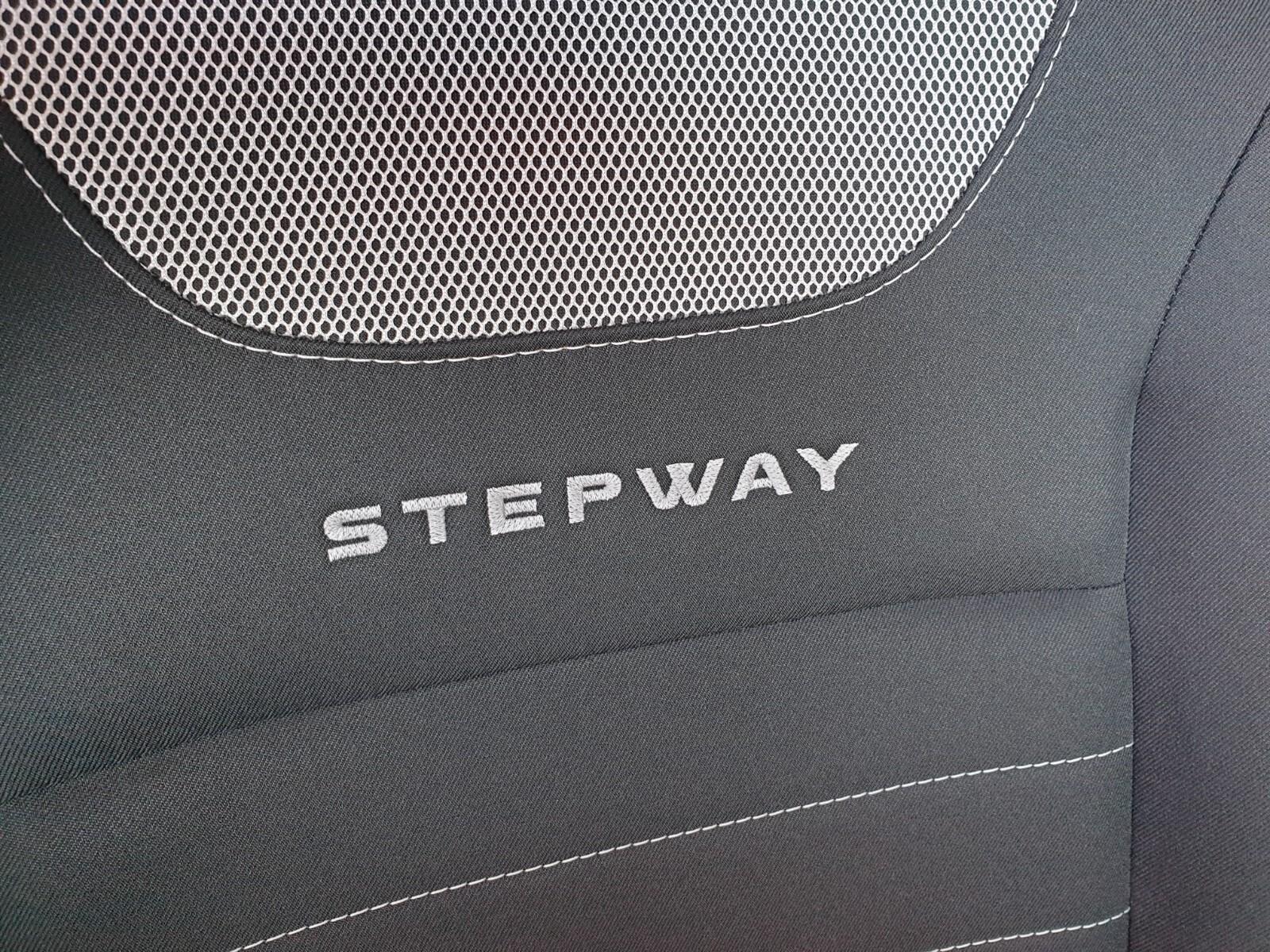 RENAULT 900T STEPWAY EXPRESSION Johannesburg 18307495