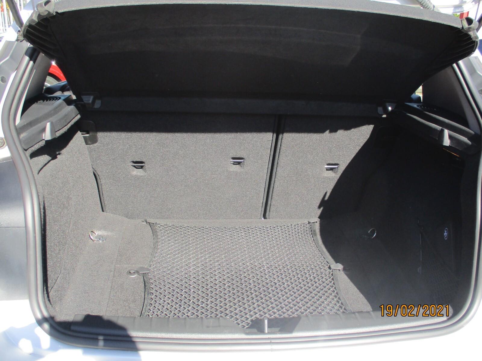 BMW 118i 5DR A/T (F20) Sandton 17328508