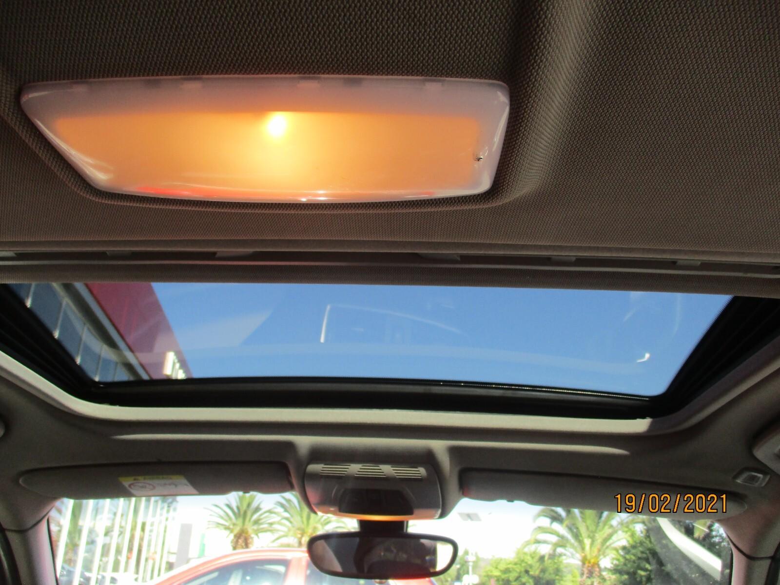 BMW 118i 5DR A/T (F20) Sandton 18328508