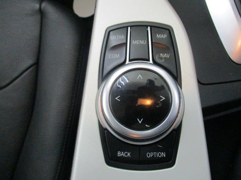 BMW 318i A/T (F30) Johannesburg 17332913
