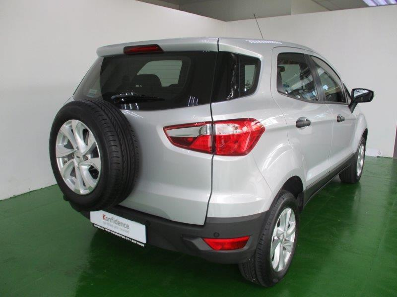 FORD 1.5TiVCT AMBIENTE Johannesburg 2335174