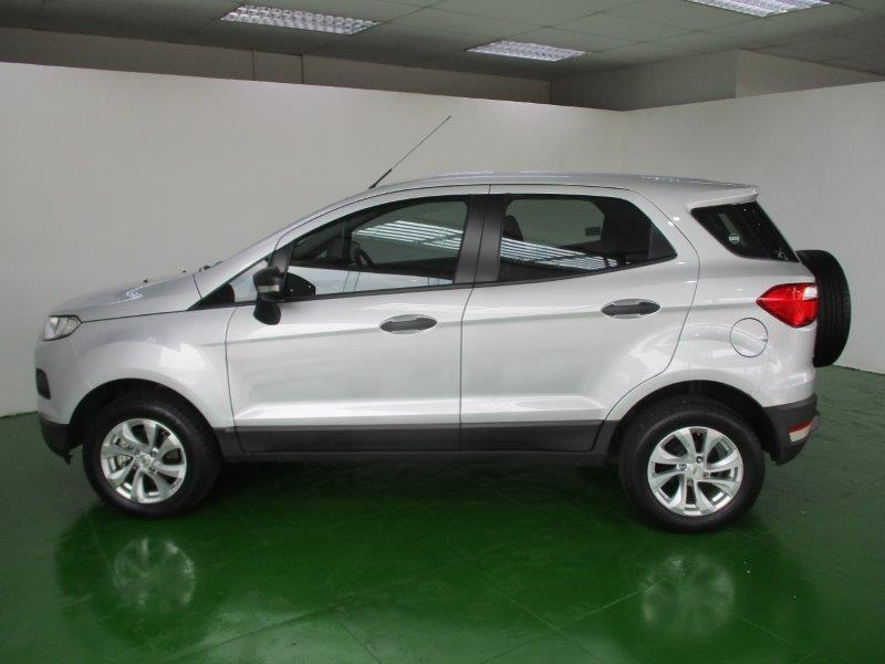 FORD 1.5TiVCT AMBIENTE Johannesburg 5335174
