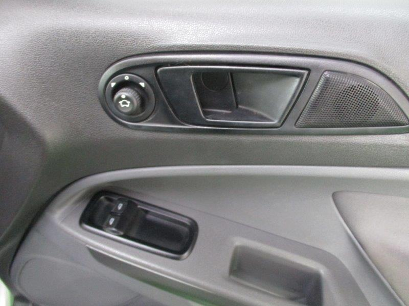FORD 1.5TiVCT AMBIENTE Johannesburg 9335174