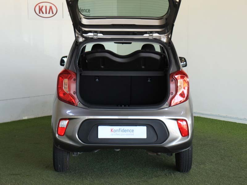 KIA 1.0 START Somerset West 8327298