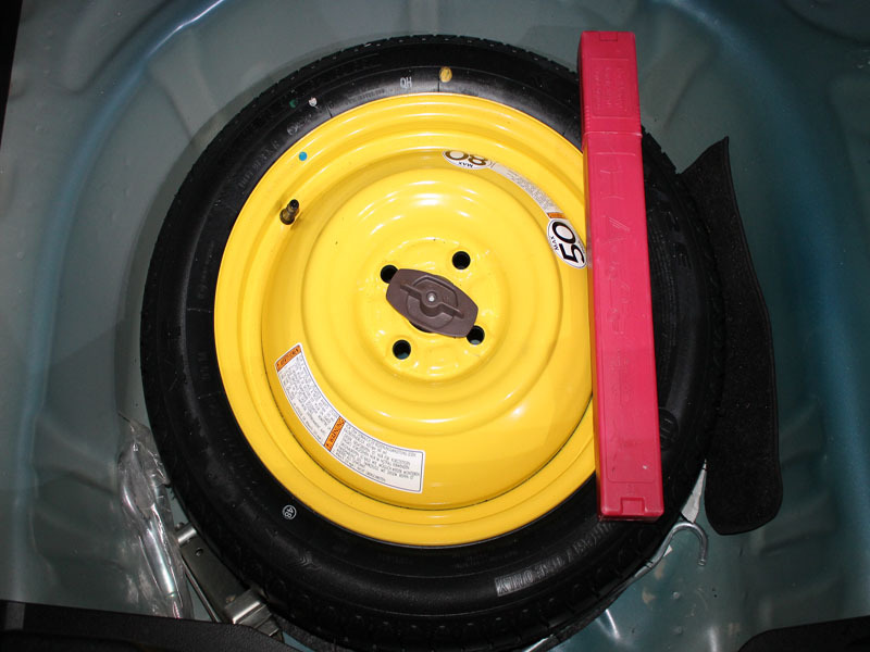 SUZUKI 1.4 GL 5DR Somerset West 2 14308648
