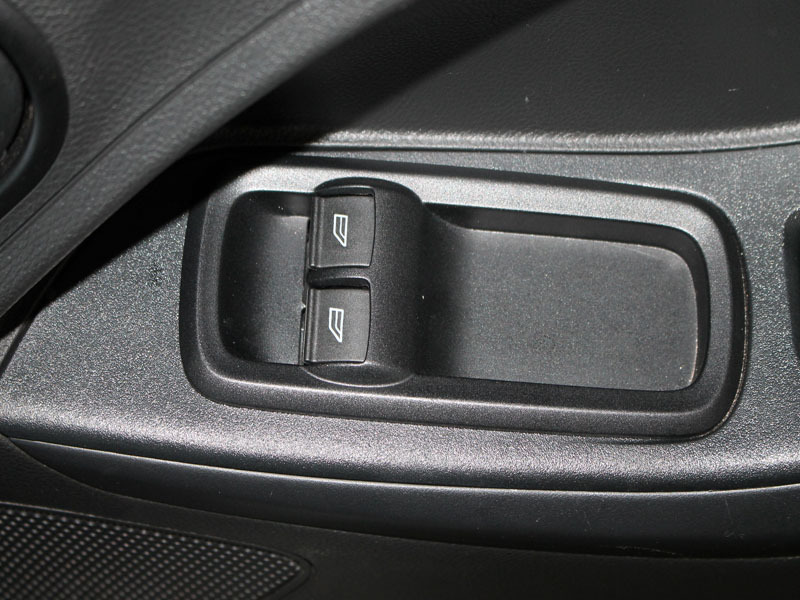 FORD 1.5Ti VCT AMBIENTE (5DR) Somerset West 2 19334585