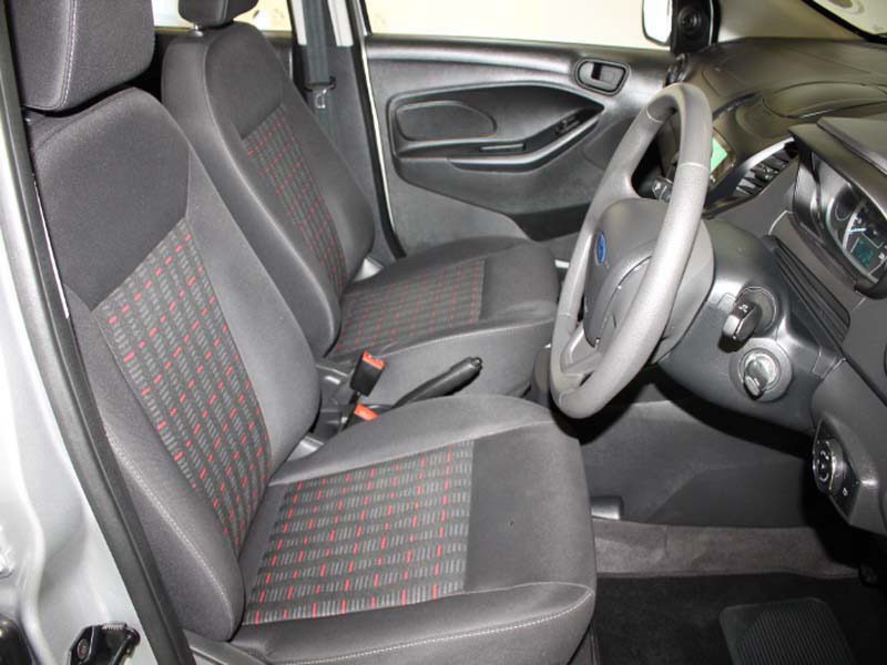 FORD 1.5Ti VCT AMBIENTE (5DR) Somerset West 2 5334585