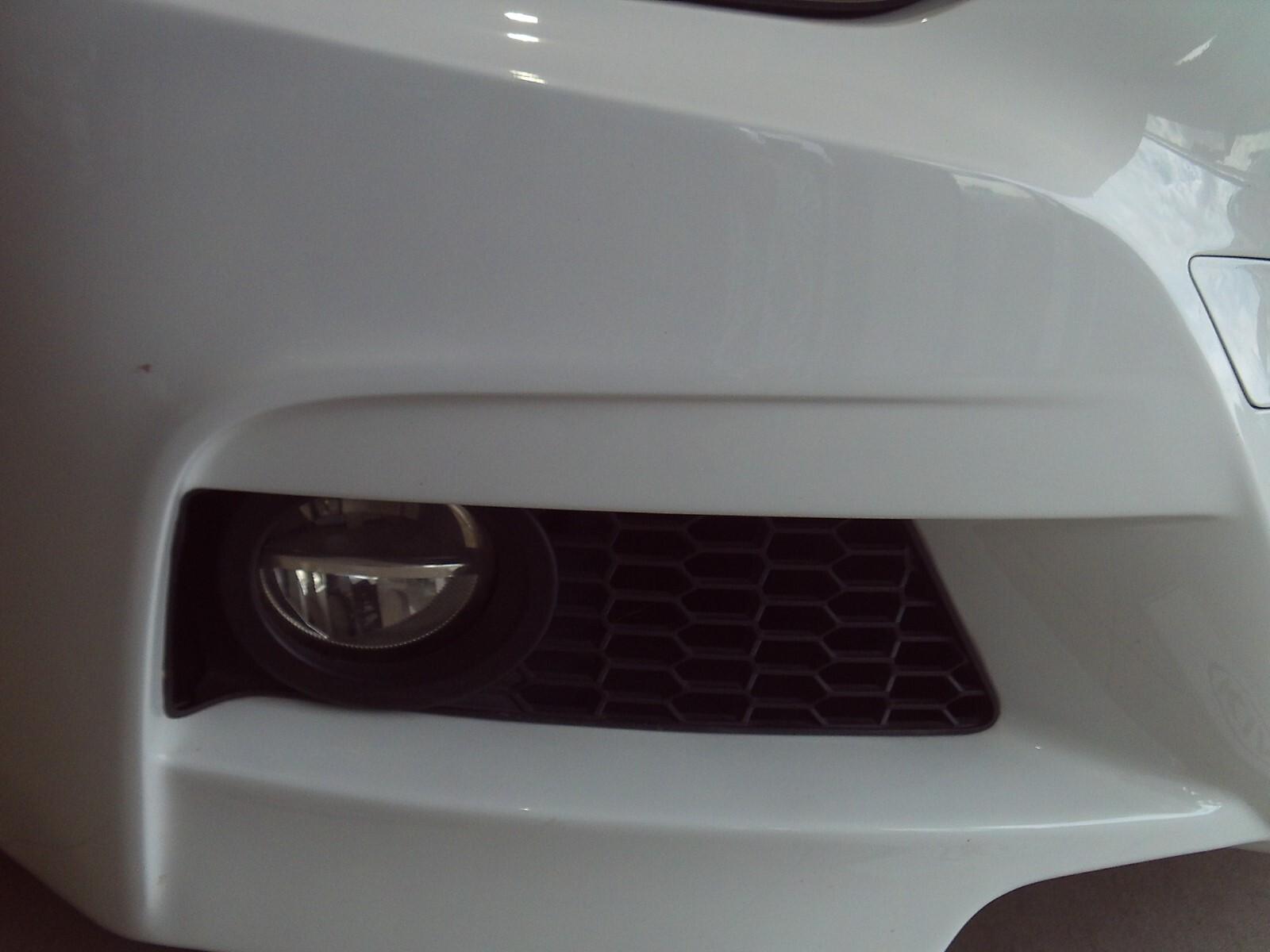 BMW 318i M SPORT A/T (F30) Roodepoort 5335162