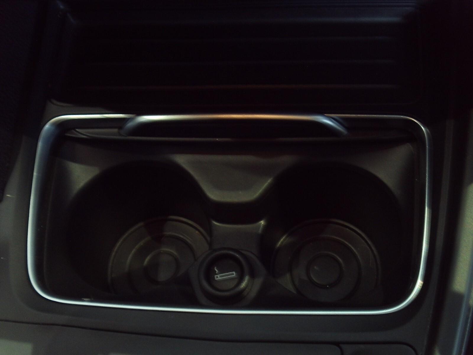 BMW 318i M SPORT A/T (F30) Roodepoort 14335162