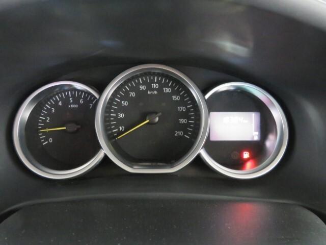 RENAULT 900 T EXPRESSION Boksburg 17326554
