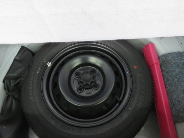 TOYOTA 1.5 Xi 5Dr Boksburg 19329570