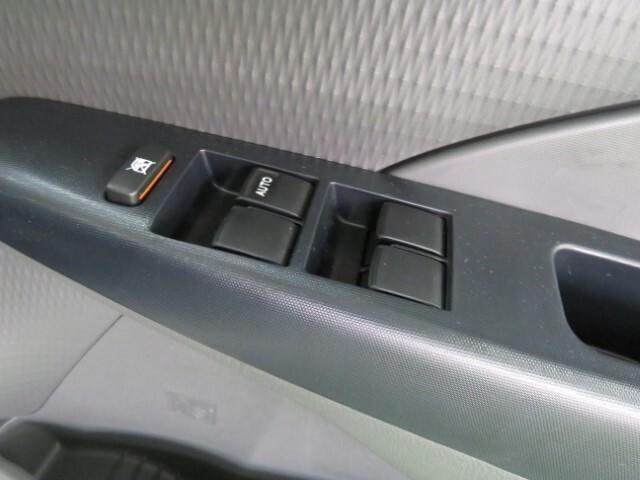 TOYOTA 1.5 Xi 5Dr Boksburg 6334988