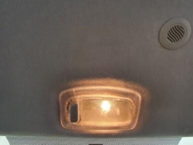 RENAULT 1.0 DYNAMIQUE 5DR Pretoria 19326658