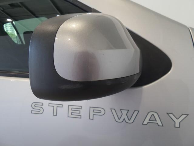 RENAULT 900T STEPWAY EXPRESSION Pretoria 19307155