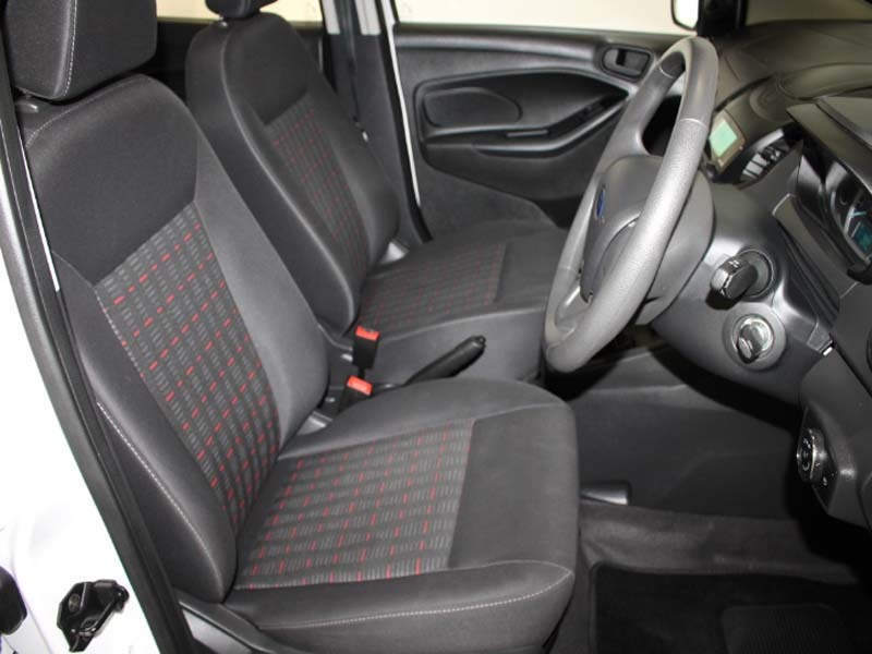 FORD 1.5Ti VCT AMBIENTE (5DR) Cape Town 5329759