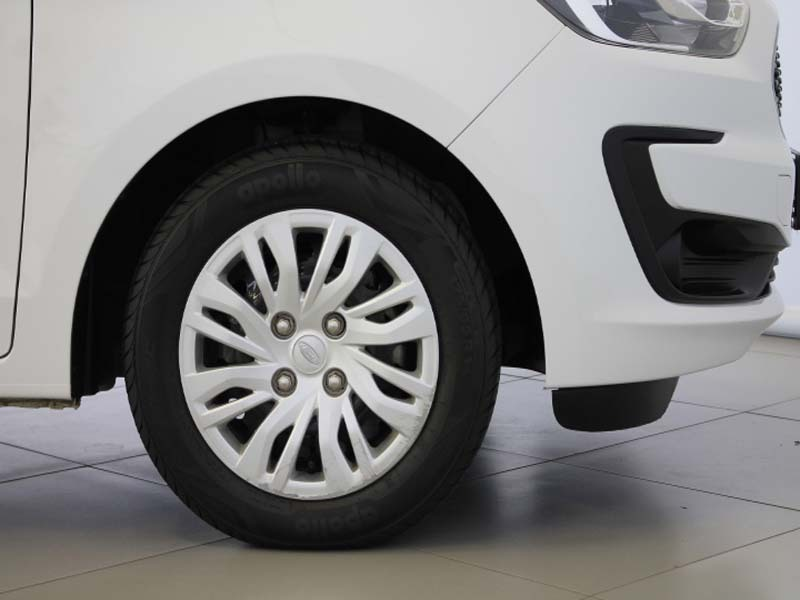 FORD 1.5Ti VCT AMBIENTE (5DR) Cape Town 7329759